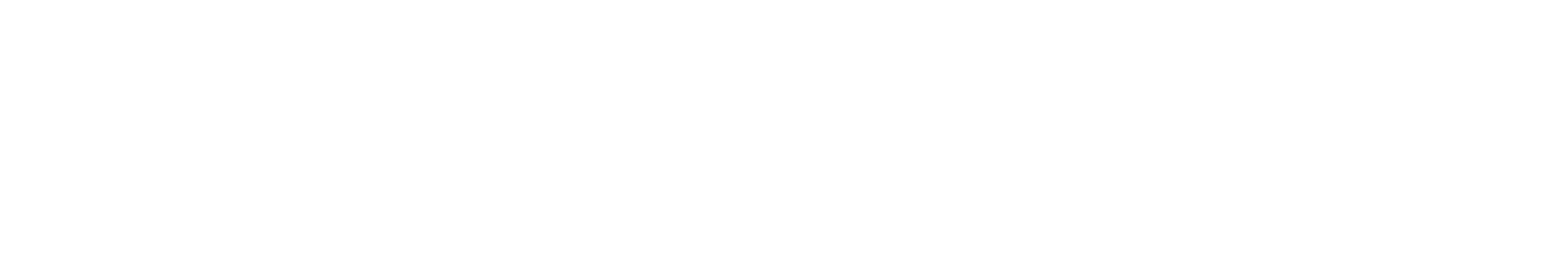DecoDesign Team